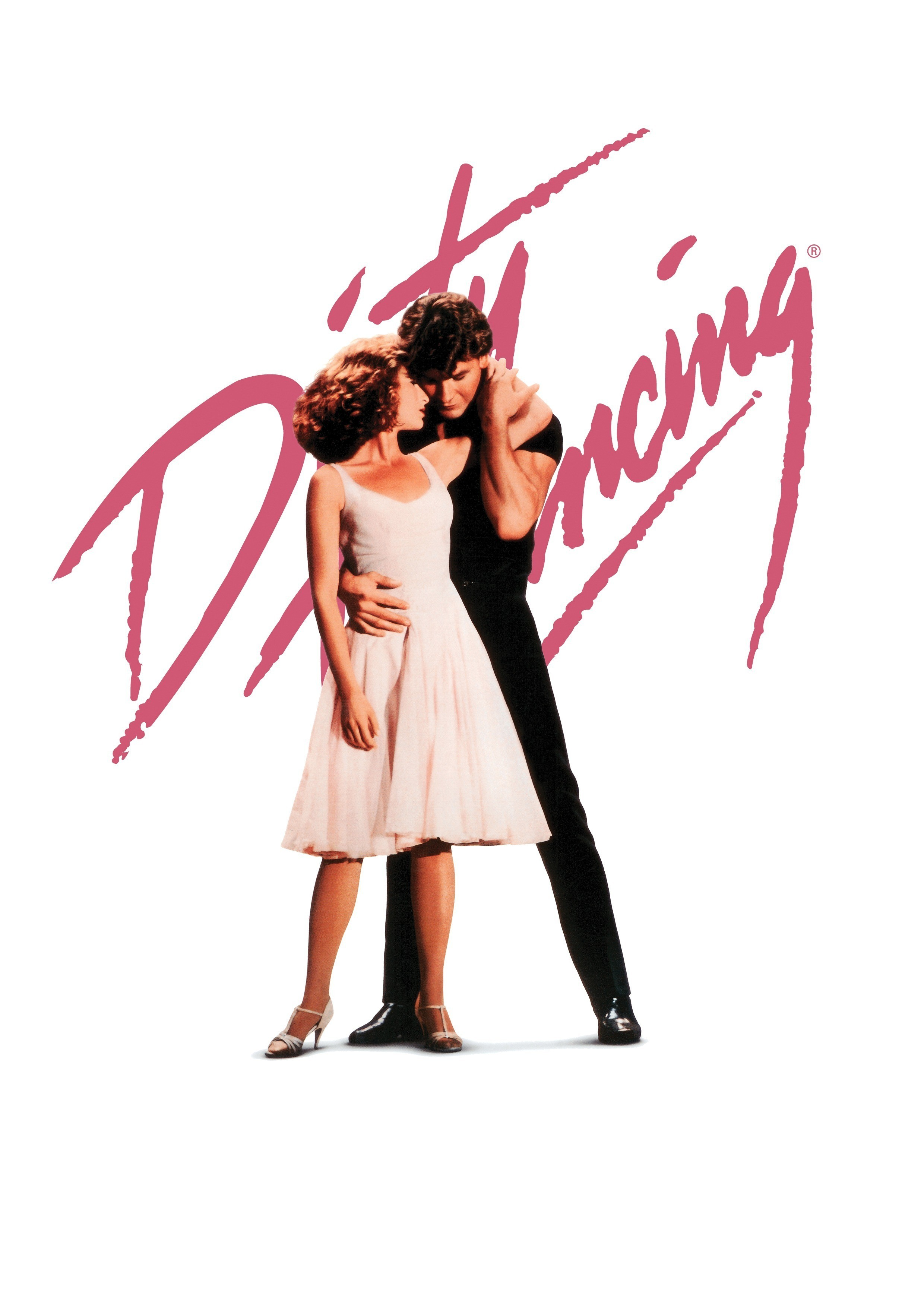 Dirty Dancing @ Truro Cattle Market Drive in - OUTDOOR ...